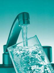 Япония выделит Таджикистану очередной транш на водоснабжение