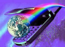 Каково проникновение мобильной связи в Молдове?