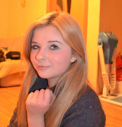 Пропавшая дочь топ-менеджера «Лукойла» найдена мертвой