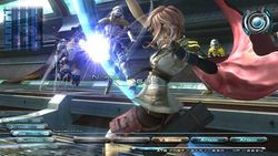 Игра создателя Final Fantasy на высоте японских чартов?