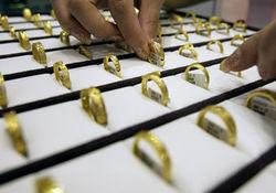 Чем объясняется «золотая лихорадка» в Литве?