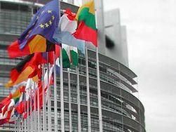 Почему литовский энергетический регулятор вышел из Европейского совета?