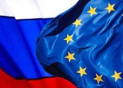 Почему может возникнуть конфликт между Россией и ЕС?