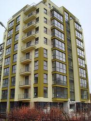 Что будет с ценами на жилье в Литве?