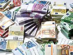 Инвесторам: Кабмин собирается привлечь 175 млн кредитных средств
