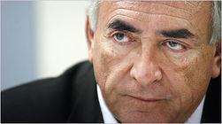 Доминик Стросс-Кан: новый шанс для инвесторов Франции и ЕС?