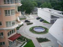 Сектор жилищного строительства Молдовы показывает резкий рост
