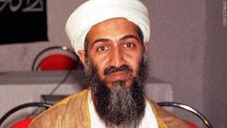 Обсуждение убийства бен Ладена побило рекорды на Twitter