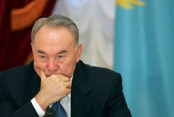 Назарбаев: когда будет создана новая мировая резервная валюта?