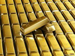 Когда трейдерам стоит ожидать разворот тренда по золоту?
