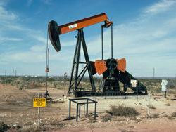 Обзор американского рынка нефти