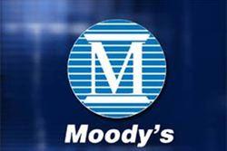 Какой рейтинг банковской системе Азербайджана присвоило Moody's?