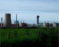 """Опасна ли остановка систем дополнительного охлаждения на """"Фукусиме-1""""?"""