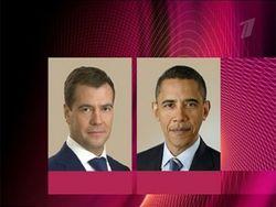 Какие результаты переговоров Президентов России и США по вступлению в ВТО?