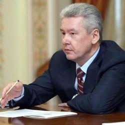Почему поменяется зампрефекта Москвы?