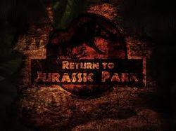 Игра про Парк Юрского Периода на движке Crysis может выйти в этом году