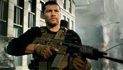 Ветеранам войны не понравилась реклама Call of Duty: Modern Warfare 3