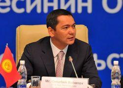 В Кыргызстане расширят кредитование аграриев