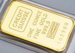 Рынок золота: 2012 год начинается с оптимизма