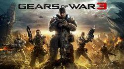 Epic Games высказали свое мнение о новых консолях следующего поколения
