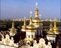 «Киевский патриархат» заявил об атаке на сайт российских хакеров