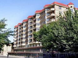 Рынок недвижимости Ташкента закончил год ростом