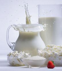 Объединится ли молочное производство в Беларуси в ближайшее время?