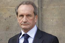 Жерар Лонге