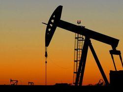 МВФ: в Азербайджане вырастет добыча нефти