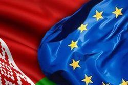 Беларусь вскоре ощутит влияние санкций со стороны ЕС