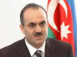 Когда в Азербайджане появятся частные пенсионные фонды?