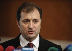 МВФ согласовал новый транш для Молдовы