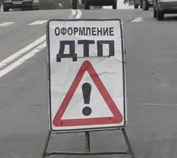 Кто из высокопоставленных чиновников Ингушетии попал в ДТП?