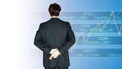Как инвесторы в Украине смогут избежать валютных рисков?