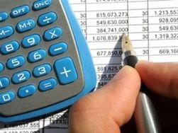 Новый бюджет Таджикистана будет социально ориентированным