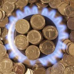 Контрактные цен на газ от «Газпрома» ниже спотовых в Европе