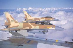 Израильтяне готовы атаковать Иран
