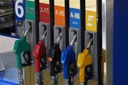 Название марок бензина в Беларуси изменится
