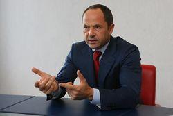 Украина не справится с кризисом без поддержки МВФ?