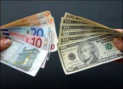 Почему банки Украины планируют отменить валютные вклады?