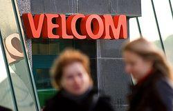 Velcom: некоторые тарифы дополнительных услуг будут изменены