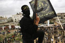 Группировка «Исламский джихад» готова вступить в войну с Израилем