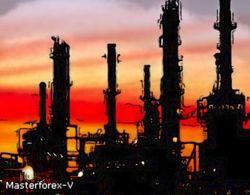 HY Markets: какого реального эффекта ожидать от роста цен на нефть?
