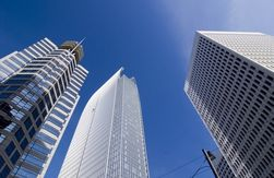 Инвесторам: какие перспективы рынка страхования в России?