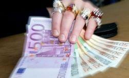 Налог на роскошь буду платить простые украинцы