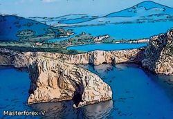 Сардиния: чем манит маленький рай туристов и инвесторов?