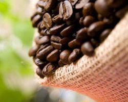 Цена на кофе будет зависеть от курса доллара