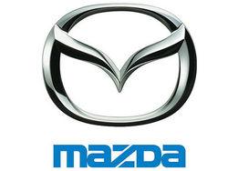 Куда Mazda перенаправит свое производство?