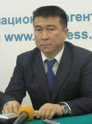 На Кубе утонул глава киргизской партии «Замандаш»