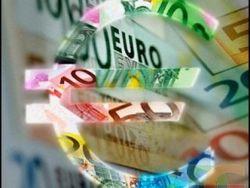 Волнение в ЕС из-за долгового кризиса растет